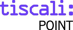 LogoTiscaliPoint_20mm