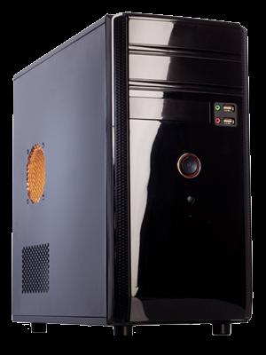 PC desktop a partire da € 245