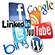 web_marketing