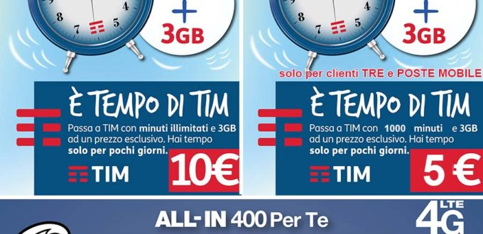 tim_tre_prato_offerte